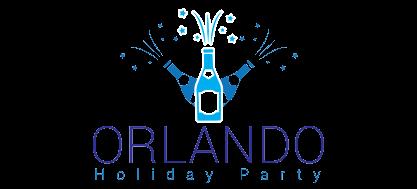 Party Planner Orlando